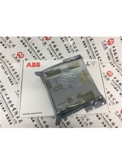 库存原装ABB机器人全系备件3HAC020892-005