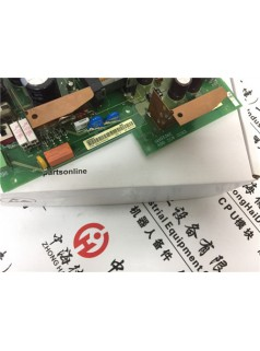 原装进口ABB机器人全系备件3HAC020898-001