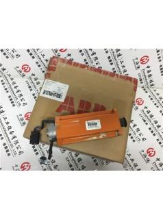 原装进口ABB机器人全系备件3HAC020900-002