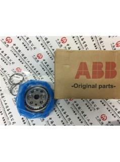 库存原装ABB机器人全系备件3HAC020929-007