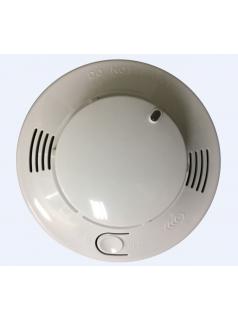 厂供深圳泰和安JTY-GF-TX6190独立式光电感烟火灾探测报警器