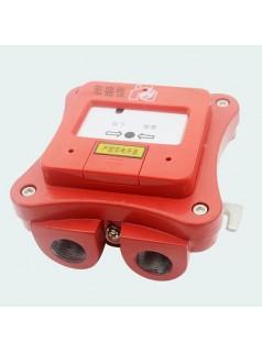 防爆消火栓起泵按钮,优质防爆消火栓按钮深圳厂家
