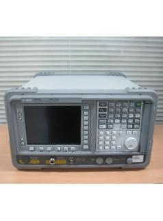 二手安捷伦频谱分析仪E4406A回收