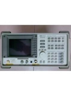 安捷伦N5241A回收微波网络分析仪