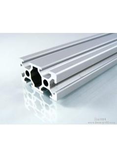 非标设备铝型材