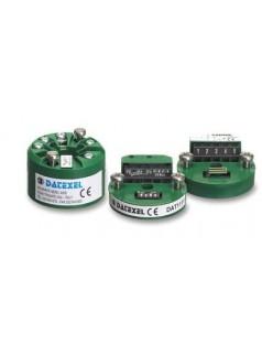 销售DATEXEL信号隔离器