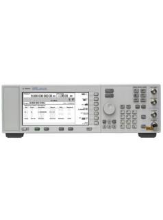 回收Agilent E4428C信号发生器 安捷伦E4428C