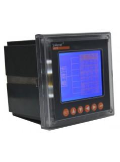 安科瑞ACR200网络电力仪表直销led显示