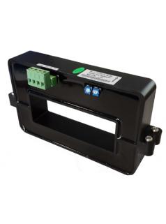 安科瑞直销AHKC-KDA霍尔传感器模拟量输出