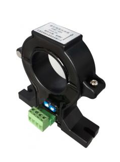 安科瑞直销AHKC-HB 2000-8000A霍尔传感器