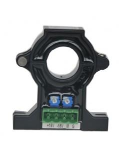 安科瑞直销AHKC-E霍尔传感器模拟量输出