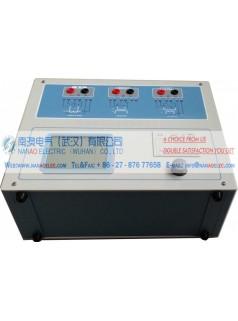 南澳电气NACTP全自动互感器综合测试仪