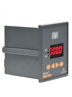 安科瑞直销PZ72-AV可编程电测仪表