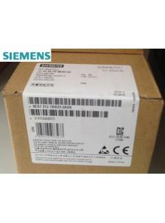 西门子中国代理商工业自动化控制设备,电工电子,PLC模块,CPU控制器