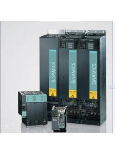 重庆西门子代理商工业自动化控制设备,电工电子,PLC模块,CPU控制器、变频器低压电气 触摸屏工控机
