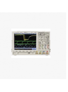 tds3032b泰克数字二手示波器 300兆2.5G采样仪器dpo3032b示波器