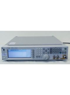 销售/租赁Agilent安捷伦N5182A信号源信号发生器 n5182a信号源