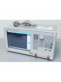安捷伦 agilent E5061B 网络分析仪