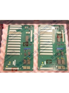 CLD132-PMV138AA2