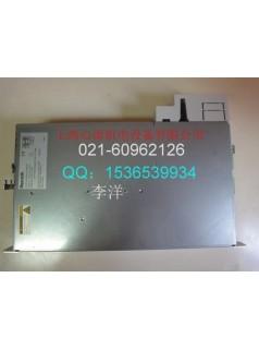 德国REXROTH力士乐伺服驱动HCS03.1E-W0100-A-05-NNNV