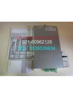 力士乐伺服驱动HCS03.1E-W0210-A-05-NNNN