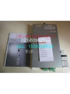 销售现货REXROTH力士乐伺服驱动HCS03.1E-W03.50-A-05-NNNV