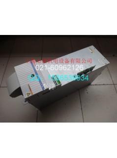 REXROTH力士乐伺服驱动HLC01.1D-05M0-A-007-NNNN