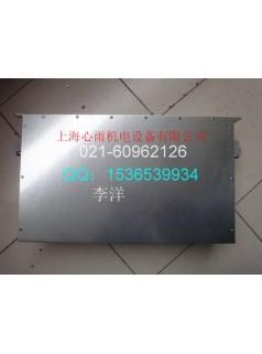 HMD01.1N-W0020-A-07-NNNN销售现货REXROTH力士乐伺服驱动