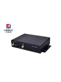 力必拓D550电力配网自动化遥控系统工业RTU