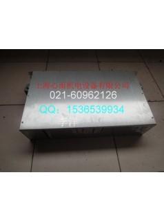 供应销售现货REXROTH力士乐伺服驱动HMV01.1R-W0018-A-07-NNNN