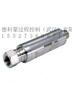 罗斯蒙特4600G62H11A5AE5Q4压力变送器
