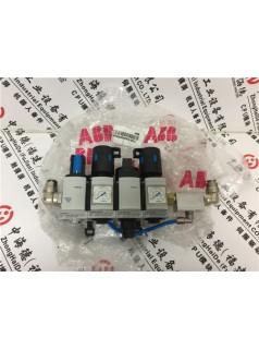 瑞士ABB 3HAC023557-001