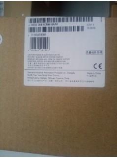 西门子6ES7288-1CR40-0AA0 CPU CR40继电器输出