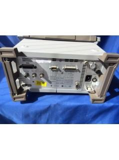 安捷伦Agilent 35670A 动态信号分析仪 美国原装现货HP35670A出租