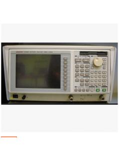 回收R3765BH二手仪器R3765BH爱德万R3765CH网络分析仪