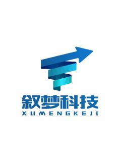 濮阳西门子DP电缆代理商