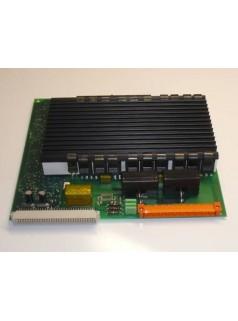 ACP201-07 伺服控制器