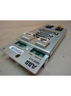 RINT-5514C 变频器主板