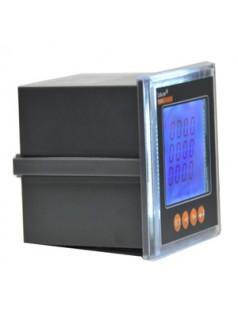 安科瑞直销PZ72L-AV/KC可编程电测仪表直销
