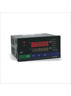 香港昌晖SWP-LK80系列流量积算仪