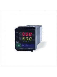 香港昌晖SWP-ND105系列PID自整定控制仪