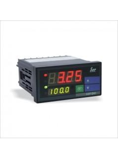 香港昌晖SWP-ND815系列PID外给定控制仪