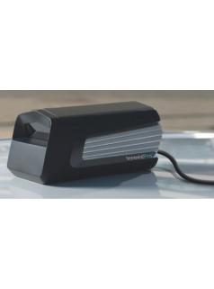 InnovizPro激光雷达