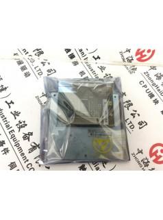 K0020018 连接电缆(带接头) DITTEL