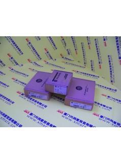 EATONN05NBXRC3A继电器