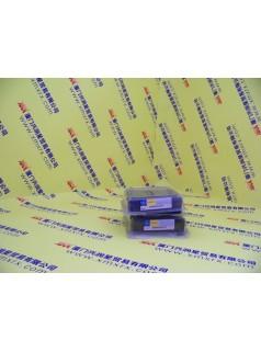 FanucA02B-0236-C231控制板
