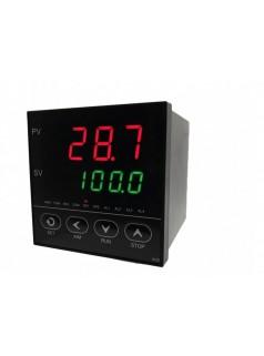 PD818P系列分段限幅温控器