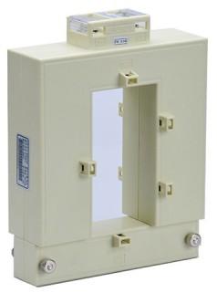 安科瑞直销AKH-0.66/K K-30*20 100开口式互感器