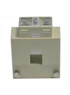 安科瑞直销AKH-0.66/K K-60*40 1000开口式互感器