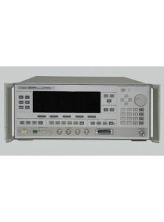销售HP83630B信号源83630B周玲189-2741-9011